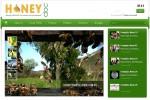 HoneyDoc.com